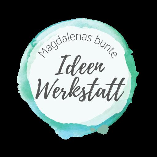 Magdalenas bunte Ideenwerkstatt